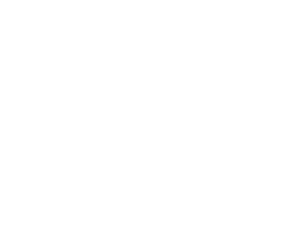 The Victoria Art Gallery