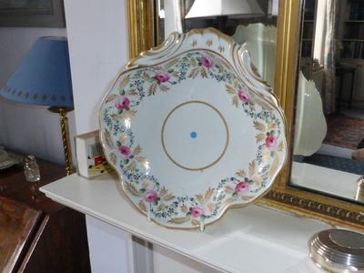 Image: Jane Couchman, gift of Derby Porcelain (1790-1810)
